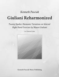 giulianireharmonized