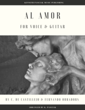 Al_amor