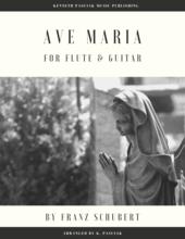 Ave_Maria_
