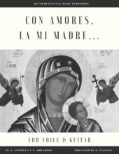 Con_amores_la_mi_madre_Obradors