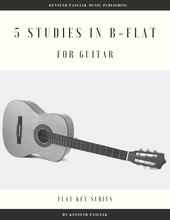 Five_Studies_in_Bb