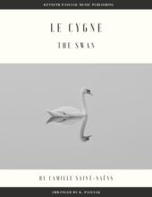 Le_Cygne_St_Saens