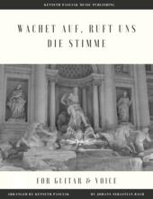 Wachet_auf_ruft_uns_die_Stimme_Bach (1)