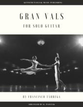 Copy of Gran Vals (1)