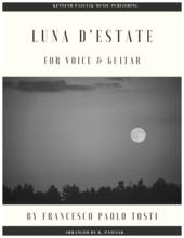 Luna_d'estate_Tosti